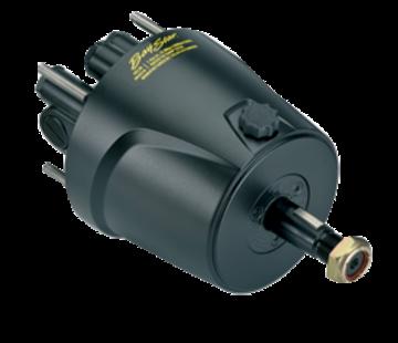 Seastar SeaStar Stuurpomp voor BayStar hydraulisch stuursysteem (22 9cc / 70bar) opbouw