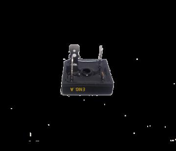Seastar SeaStar Dual engine ignition control kit