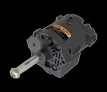 Seastar SeaStar / Capilano stuurpomp 1250V met verstelbaar volume voor hydraulisch stuursysteem