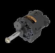 Seastar SeaStar / Capilano stuurpomp 1275V met verstelbaar volume voor hydraulisch stuursysteem