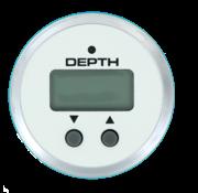 Allpa Lido Pro dieptemeter digitaal