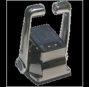 NHK MEC KE-4+ Idle switch extension harness (NM0647-08)