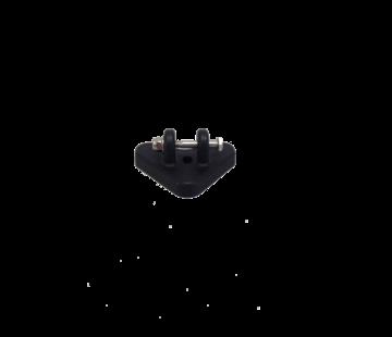 Allpa Bovenste cilinderbracket