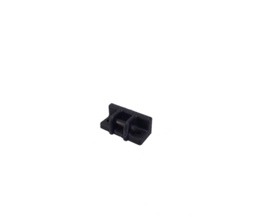 Allpa Onderste cilinderbracket