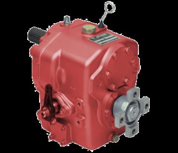 Technodrive mechanische keerkoppeling TMC260  Red.2:1