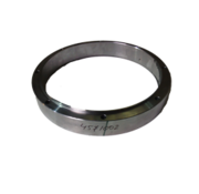 Technodrive Technodrive SAE-5 afstandsring  H=52.5mm