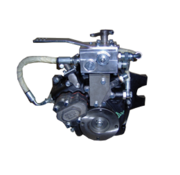 Technodrive Technodrive Trolling valve TM880A field kit