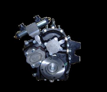 Technodrive Technodrive Electrisch schakelsysteem 12V retrofit voor TM485A