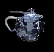 Technodrive Trolling valve TM485A field kit