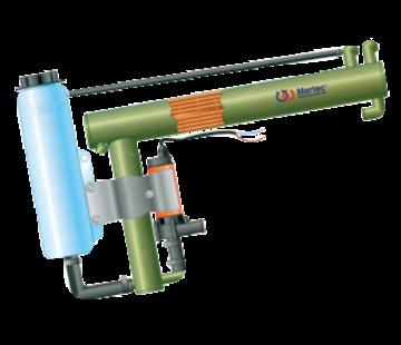 Martec Martec Warmtewisselaar voor dieselmotor Yanmar 2QM 15 (901-1115)