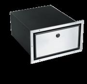 Inbouwkoelbox Sea Special model BRK35PX  35l  12 / 24V  ext. compressor