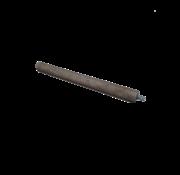 Magnesium anode voor  scheepsboiler 45 / 60l (L=460mm - Diameter 16mm)