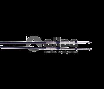 Allpa Kabel CC330/33C  66'  20.12mtr