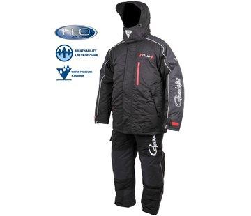 Gamakatsu Hyper Thermal Suit Gamakatsu