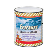 Epifanes Epifanes Mono-urethane Jachtlak