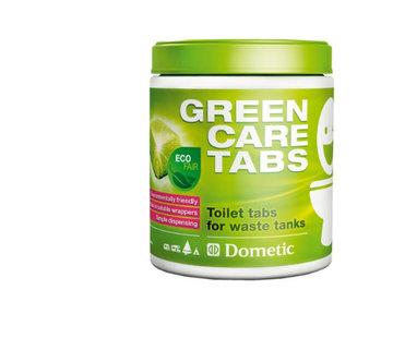 Dometic Greencare Tabs