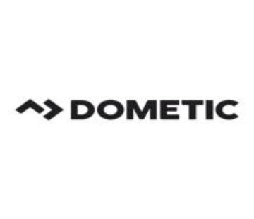 Dometic Bevestiging kit toiletten 972 en 976