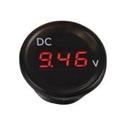 Talamex Digitale voltmeter