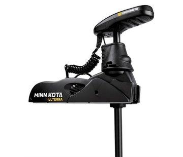 """Minn Kota Minn Kota ULTERRA 80/MDI/iPilot Link-BT 45""""/114cm/24V"""