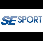 Se Sport