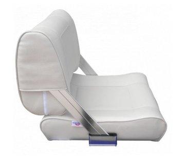 Allpa Stuurstoel model Athene Bootstoel