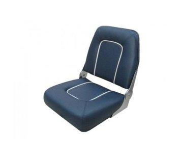 Allpa Bootstoel Coach Deluxe klapstoel