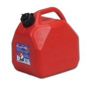 Exalto Jerrycan Scepter brandstof
