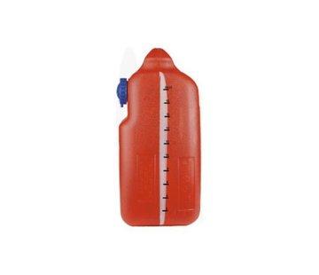 Allpa Brandstoftank Allpa 25 liter met indicator strip