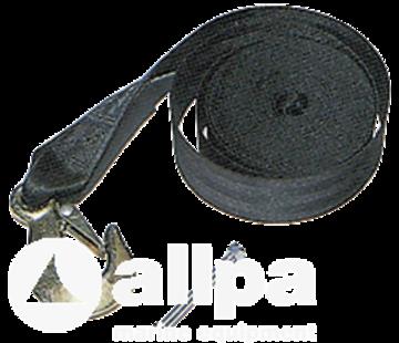 Allpa Lierband hand/bootlier
