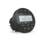 Hertz HMR 10 - DIGITAL MEDIA RADIO