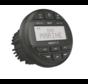Hertz HMR 10 D - DIGITAL MEDIA RADIO DAB+