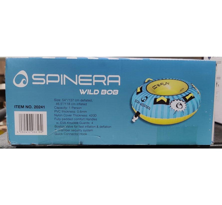 Spinera Wild Bob Tube 137 cm