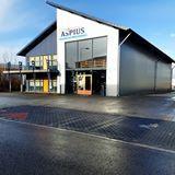 Veilig Betalen op Aspius.nl