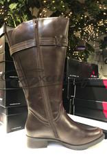 JJ Footwear JJ Footwear - Laars Niada/Victoria XXL - Espresso