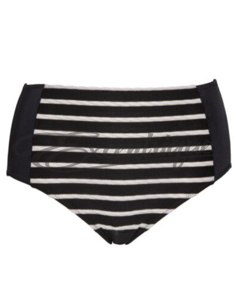 Plaisir - Zwembroek - Stripes :