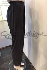 Magna - Pantalon - Grijs :