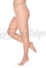 Pamela Mann Pamela Mann - Panty Sheer Luxury - 20D - Gloss Naturel :