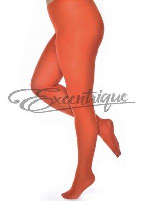Pamela Mann Pamela Mann - Panty Curvy Super Stretch - 90D - Rust :