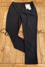 """Magna - Pantalon """"D-9004"""" - Zwart :"""