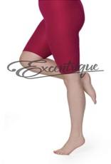 Pamela Mann Pamela Mann - Anti Chafing Shorts - 90D - Cerise :