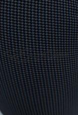 """Senma Fashion SenmaFashion - 3/4 Pantalon """"Katja"""" - Grijs Zwart Bruin :"""