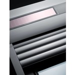 Rolluik SSL SK08/S08 Zonne-energie