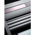 Rolluik SSL UK04/U04 Zonne-energie