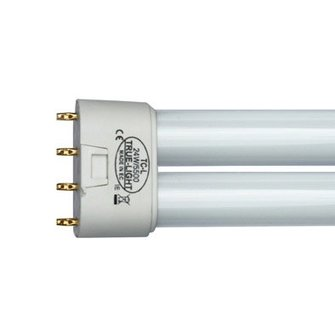 True-light 18 Watt TC-L Compact Fluorescent