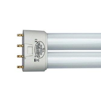 True-light 55 Watt TC-L Compact Fluorescent