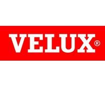 Velux