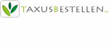 Taxus kopen? Lage prijzen! | Taxus-Bestellen.nl