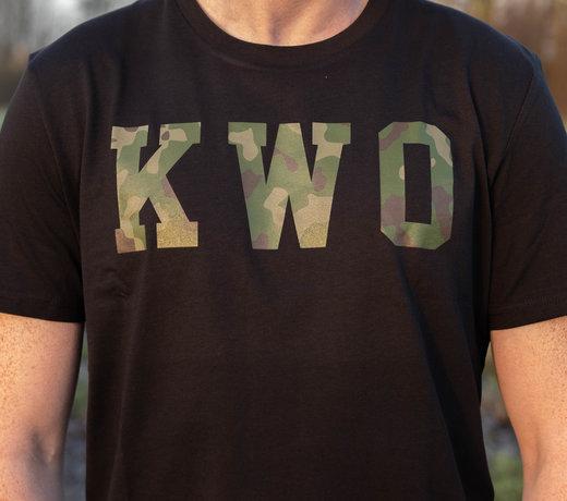 KWO T-Shirts