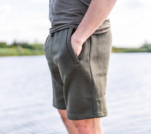 KWO Shorts
