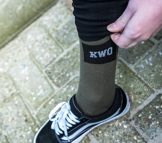 KWO Various Products